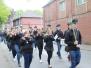 Schützenfest Frohsinn-Ost 2016