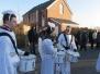 Karneval Frohsinn Ost & Sprakel 2012