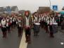Karneval Sprakel 2015