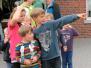 Kinderschützenfest Ost 2015