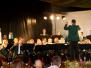 Konzert Sommernachts Ohrwürmer 2016