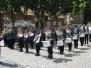 Schützenfest Frohsinn-Ost 2009
