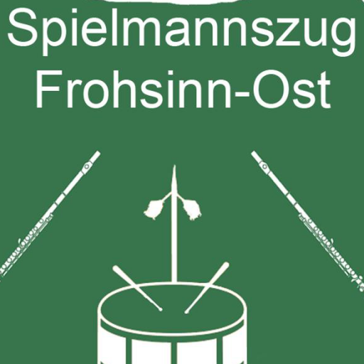 Sommerfest – Spielmannszug Frohsinn Greven Ost